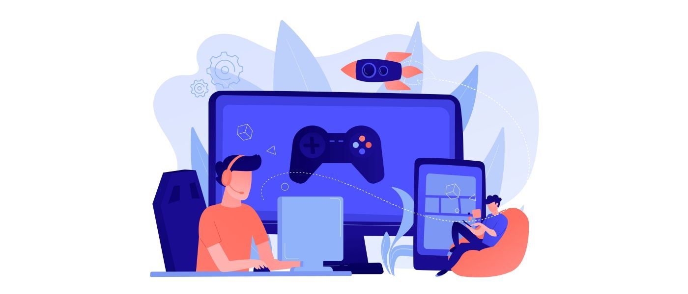 /6-video-game-development-industry-trends-in-2021-oj6x338o feature image