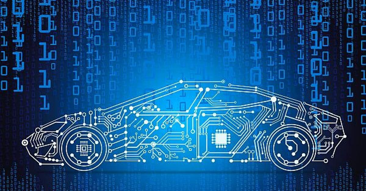 /cyber-threat-from-electric-vehicles-cannot-be-ignored-jcb7312r feature image