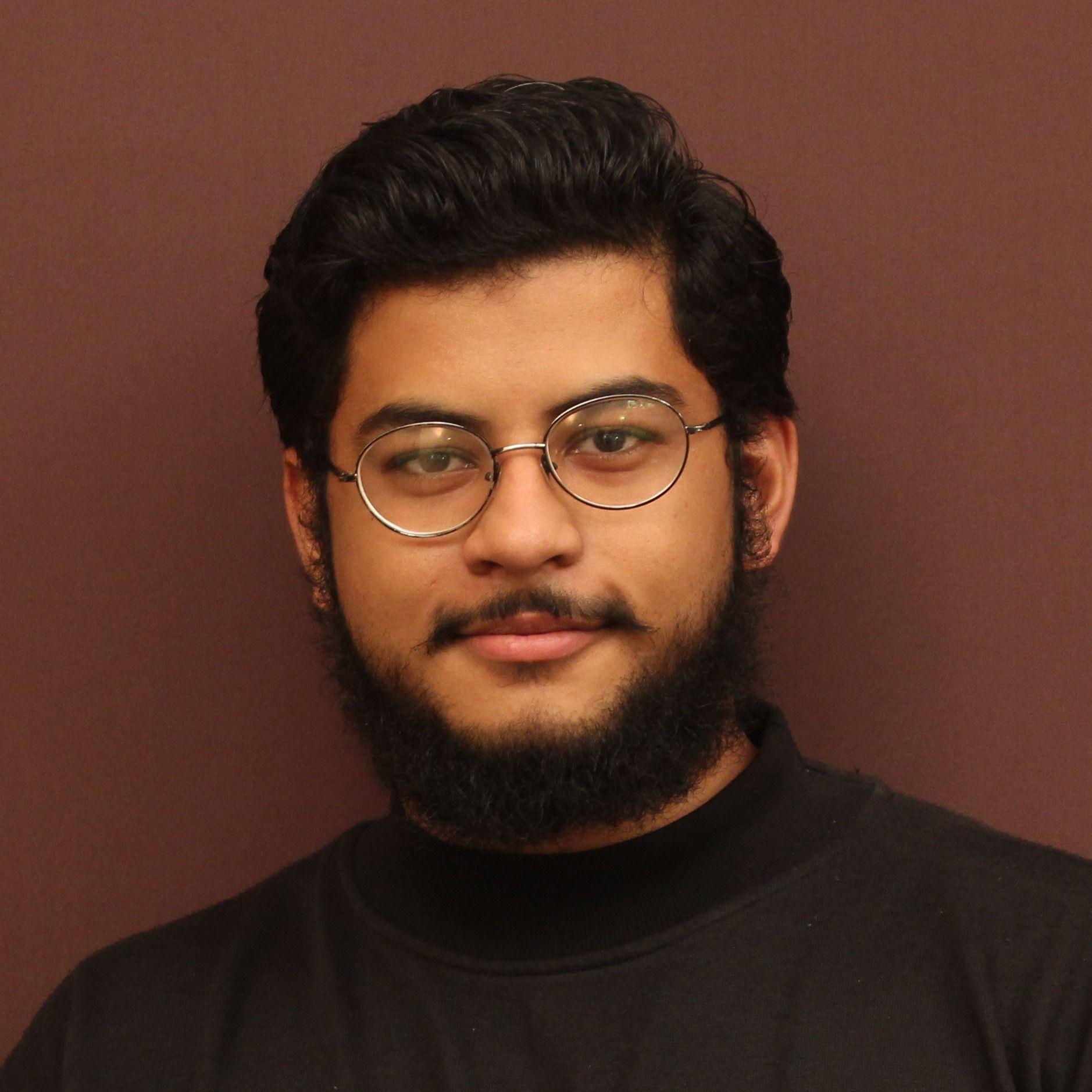 Hasan Ali Hacker Noon profile picture