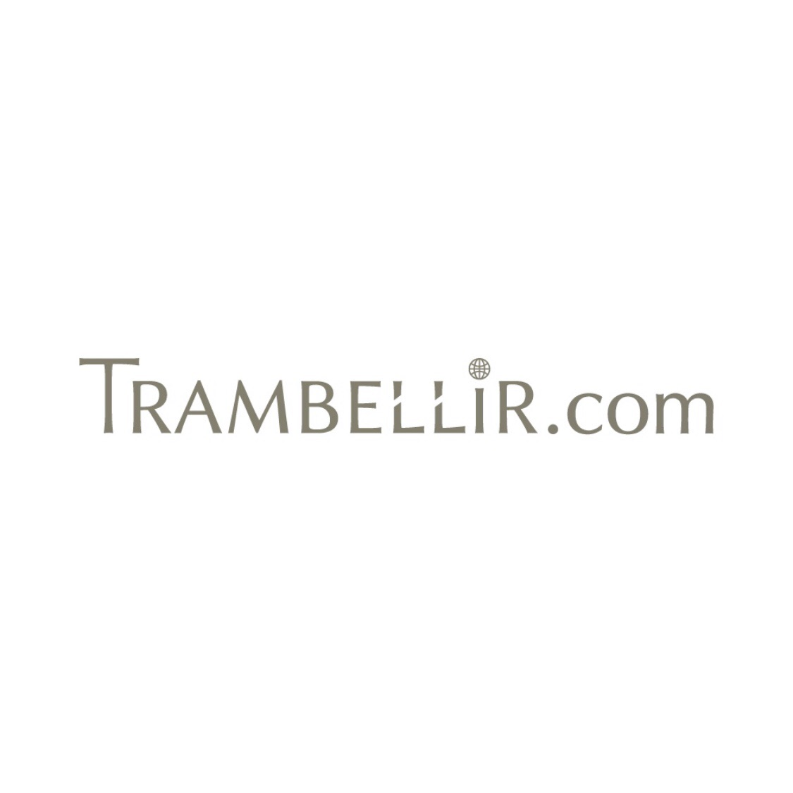 /startup-interview-with-so-iizuka-trambellirs-co-founder-and-ceo feature image