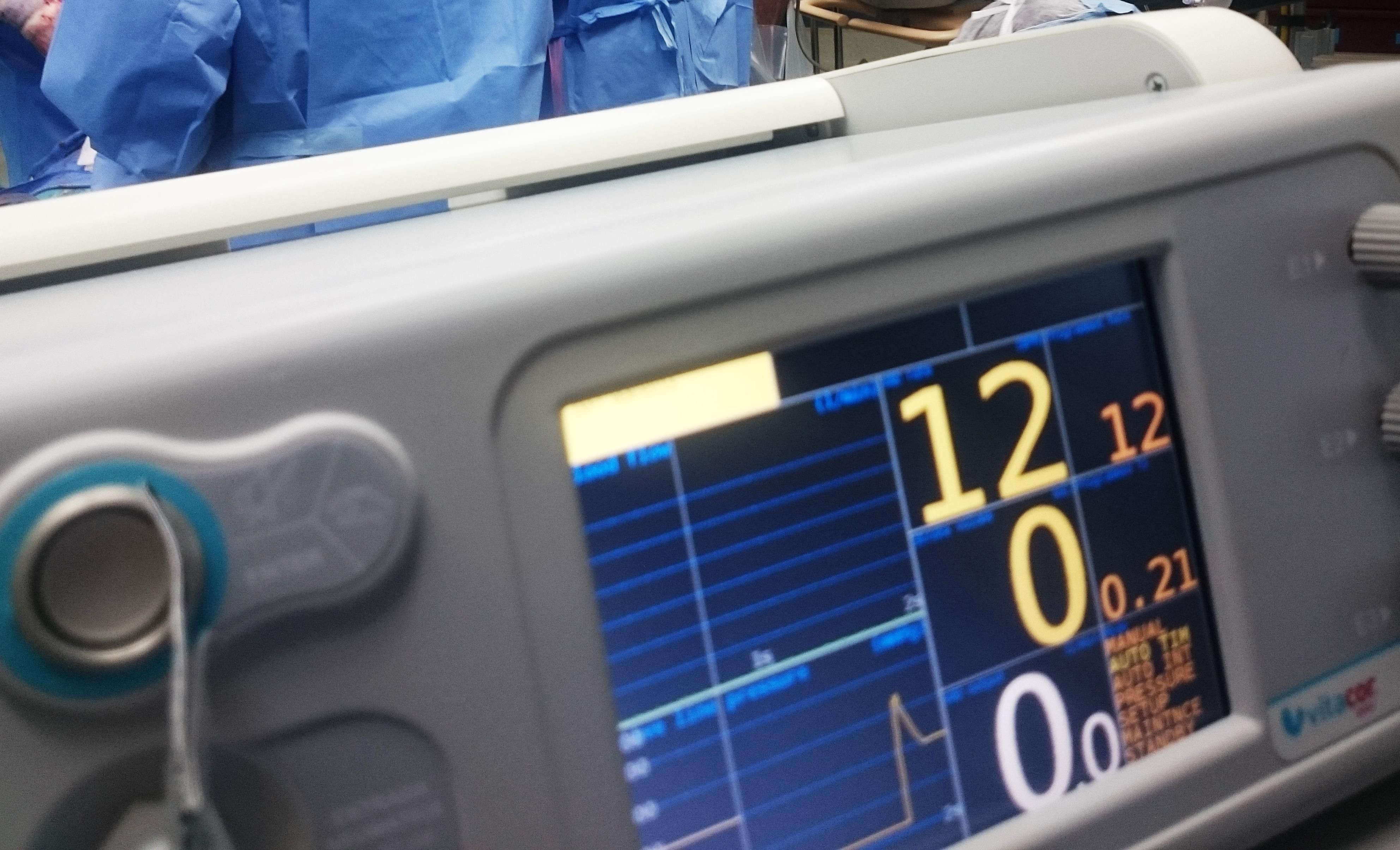 /linux-os-is-best-for-medical-devices-rcy32bq feature image