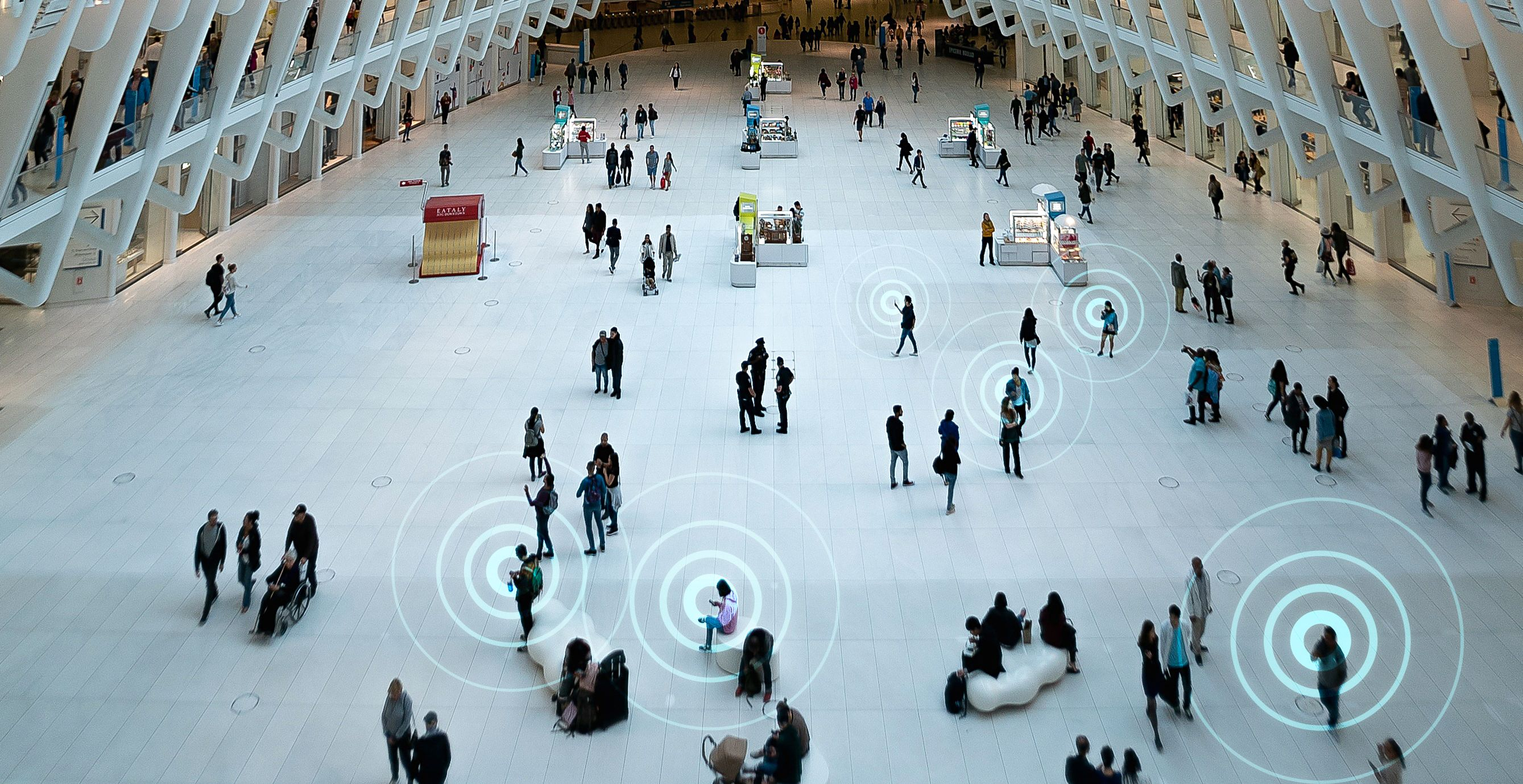 /leveraging-bluetooth-indoor-positioning-technology-402f35de feature image