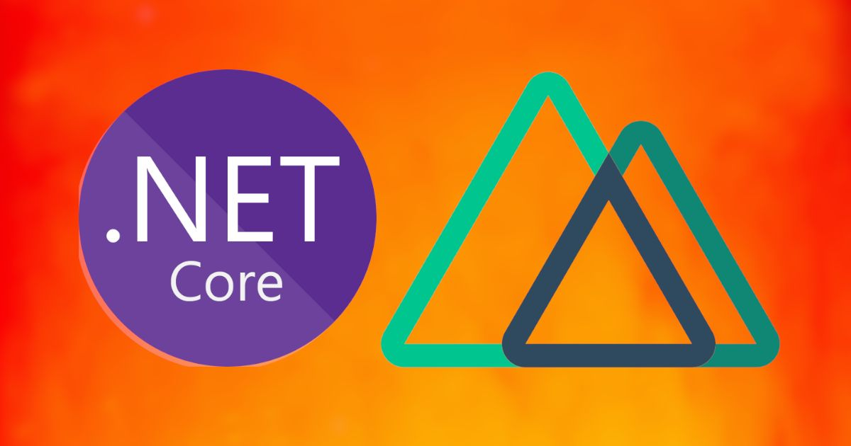 /essential-guide-to-running-nuxt-from-an-aspnet-core-web-application-au2f3zsa feature image