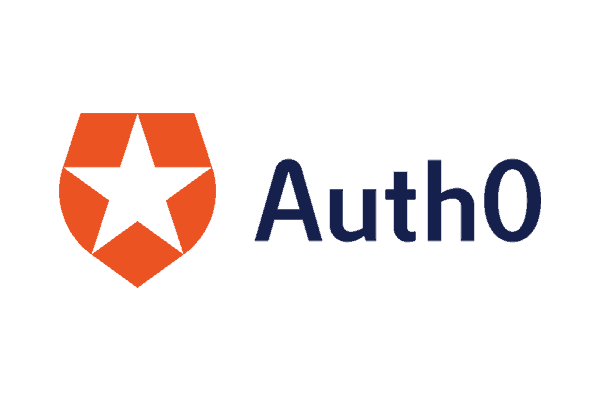 /authentication-in-web-apps-connecting-auth0-aspnet-core-and-nuxtjs-tk1f31eh feature image