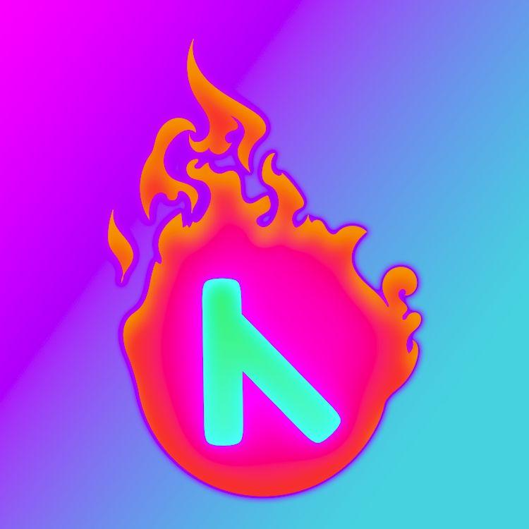 Aspiiire Hacker Noon profile picture
