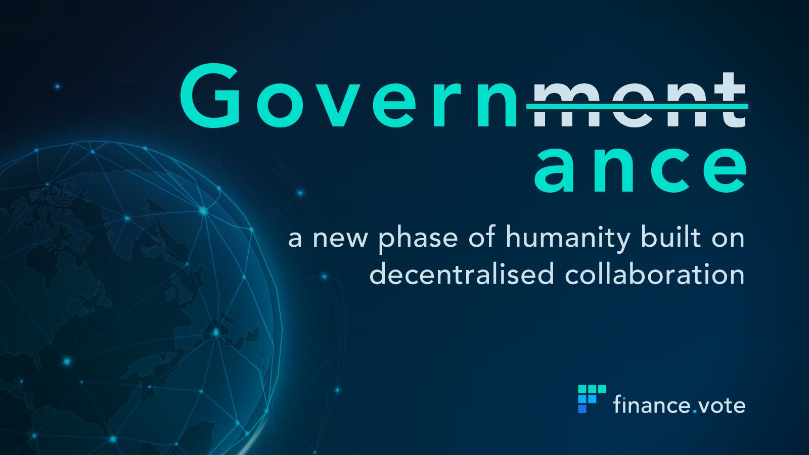 /governance-without-government-jkf35ha feature image