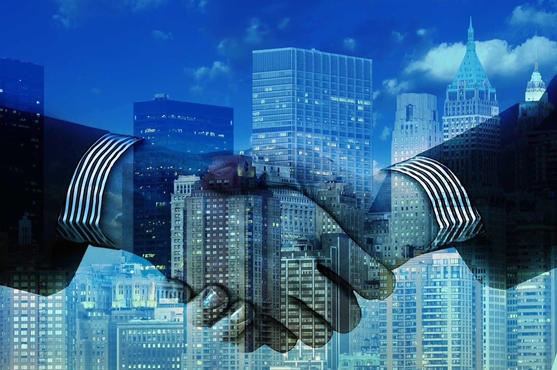 /tips-for-creating-a-long-lasting-partnership-agreement-with-your-startup-cofounder-9pv323x feature image