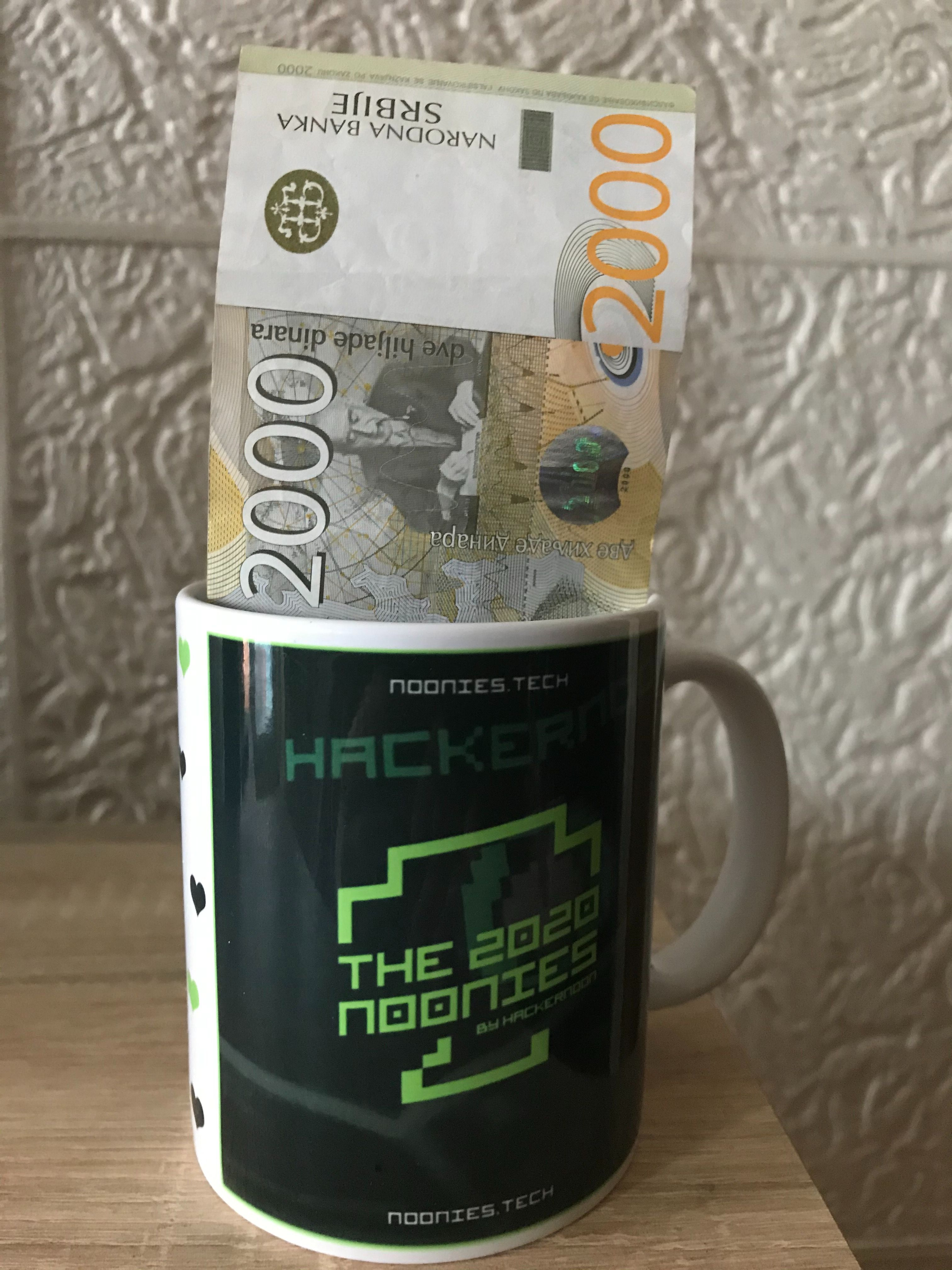 /how-can-hacker-noons-covid-20-rule-make-the-world-a-better-place-in-2021-ep1t342r feature image