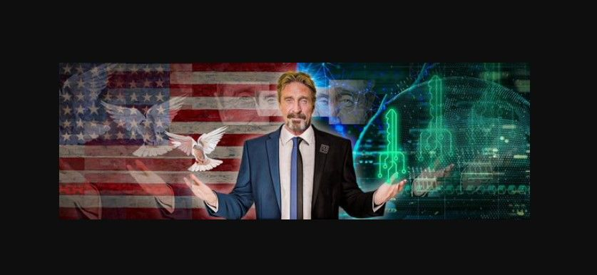 /a-requiem-for-john-david-mcafee-ps1535xw feature image