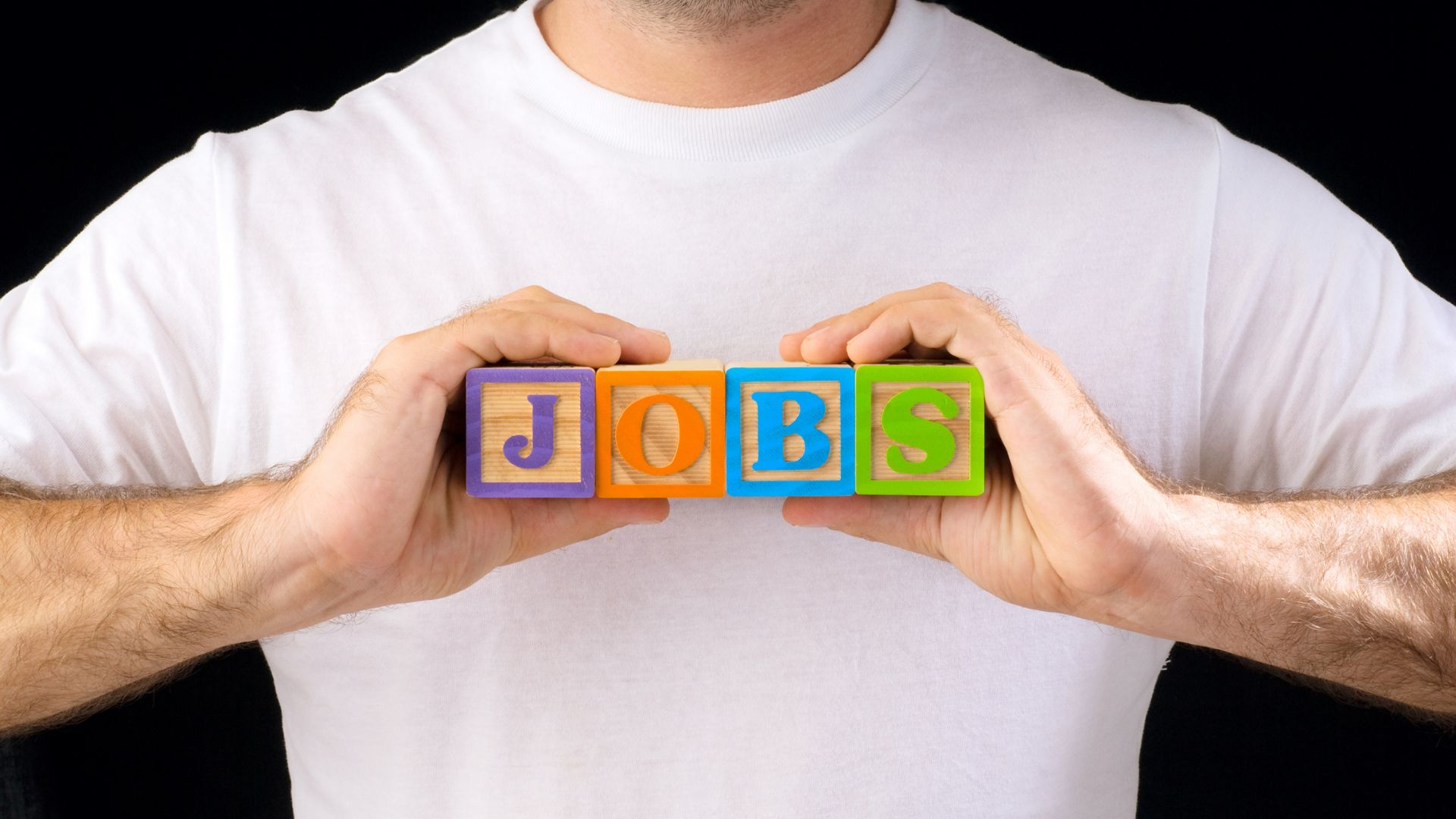 /top-10-sites-to-post-remote-jobs-free-ci1y379y feature image