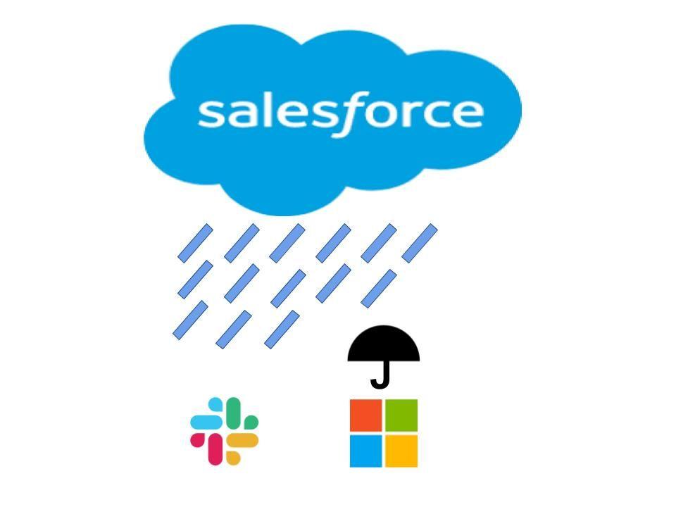 /salesforce-bought-slack-wtf-ks1v34fw feature image