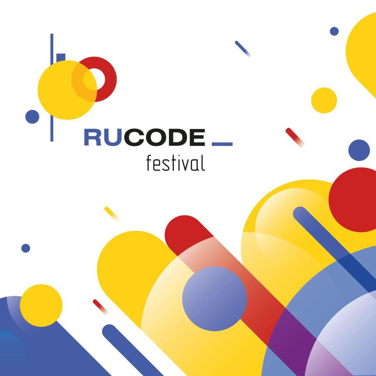 RuCode Hacker Noon profile picture