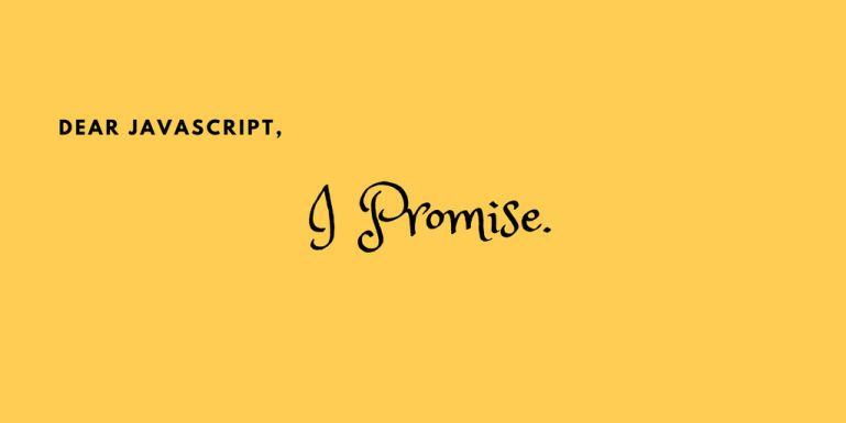 /what-are-promises-in-javascript-an-introductory-guide-8o1v34ss feature image