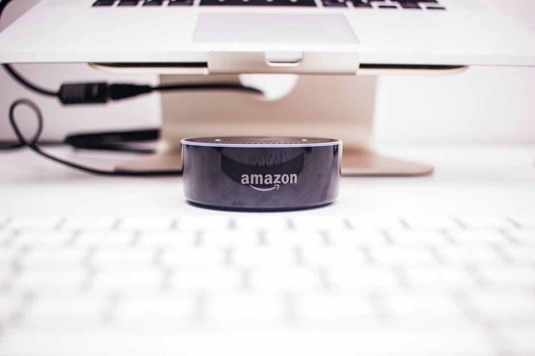 /amazon-data-science-interview-window-functions-and-aliasing-cf1e33r3 feature image