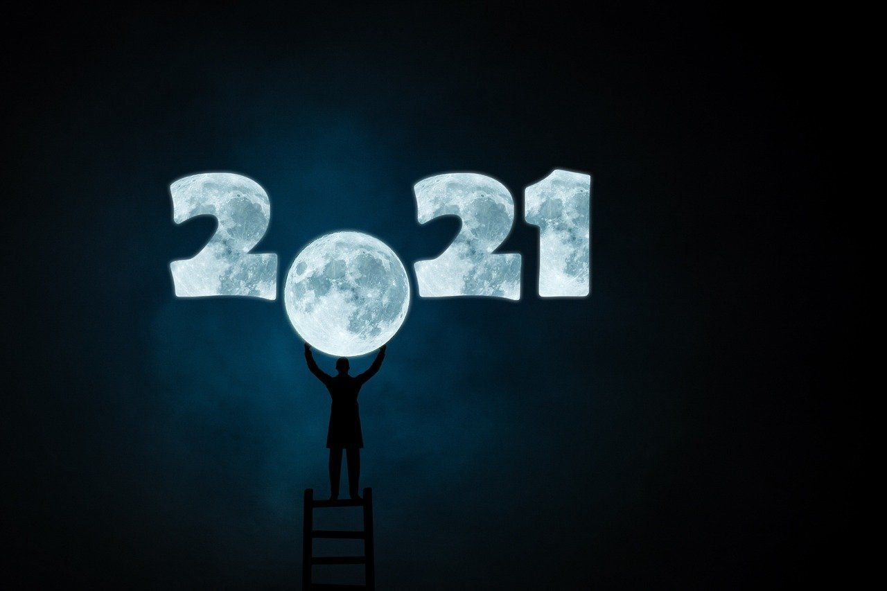 /here-we-go-again-21-saucy-predictions-for-2021-w01p34ro feature image