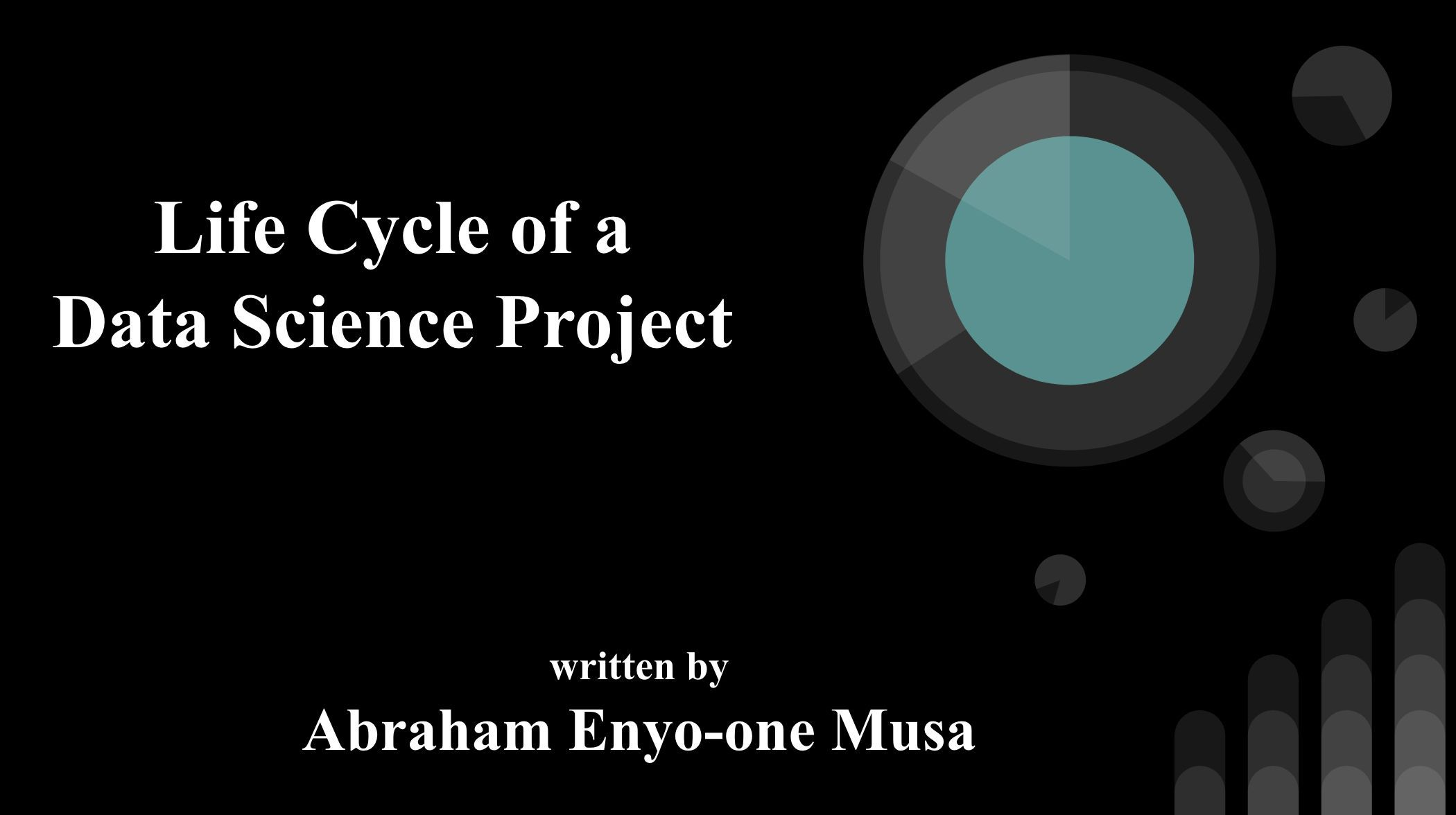 /a-brief-introduction-into-a-typical-data-science-project-life-cycle-8a1433ce feature image