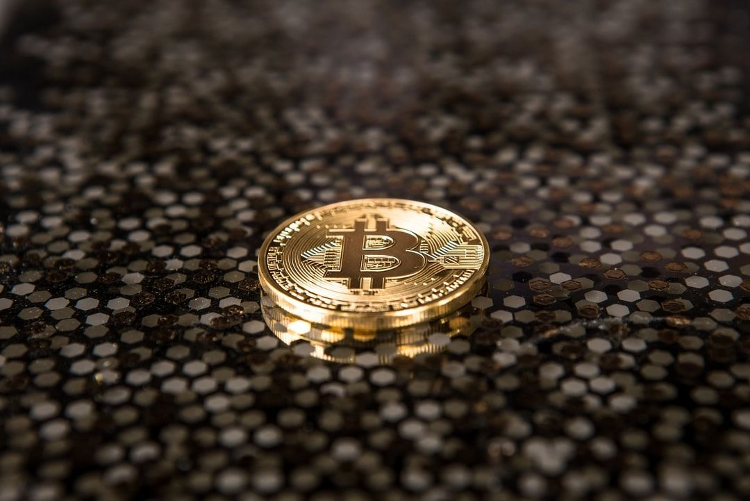 /is-there-a-future-for-cryptocurrencies-without-privacy-features-212337zk feature image