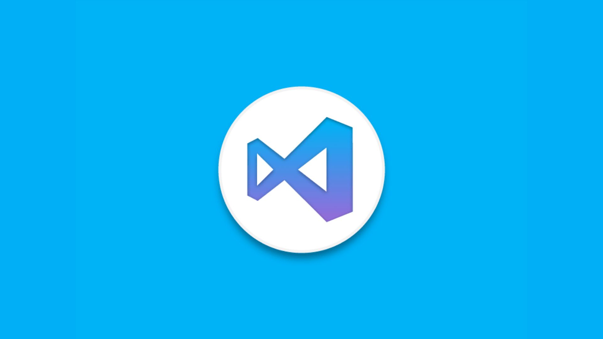 3 Awesome Themes for Visual Studio Code