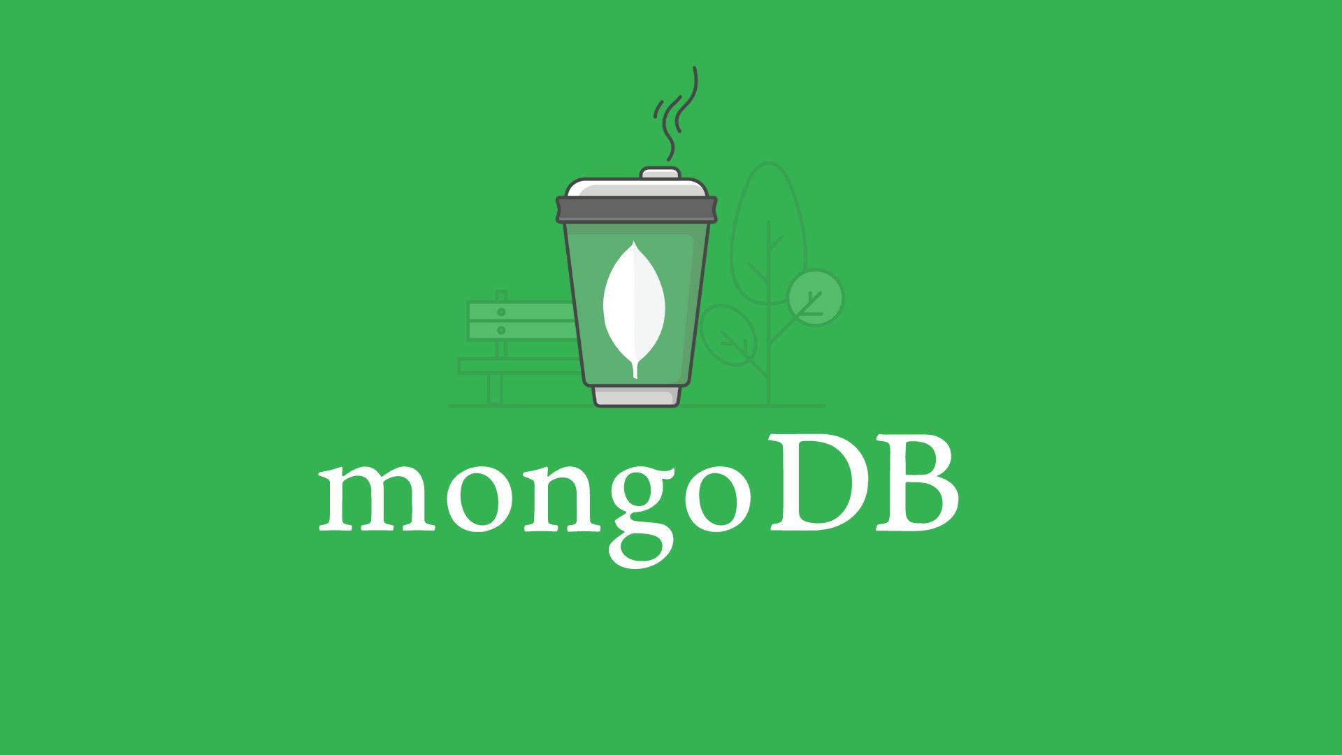 /a-brief-introduction-to-mongo-db feature image