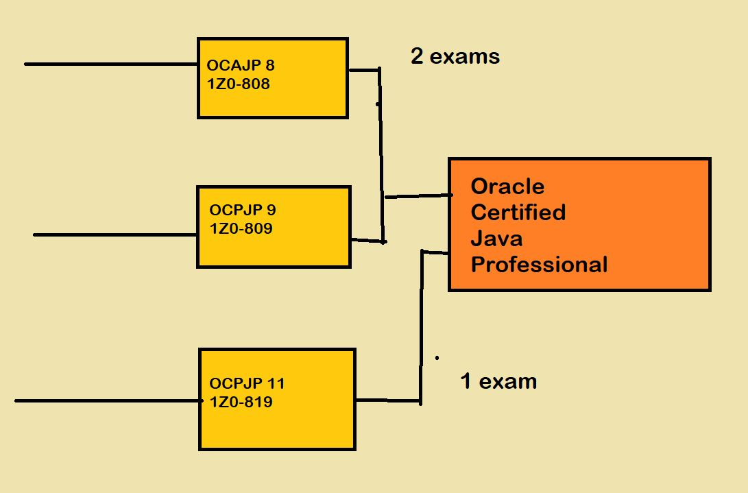 /how-to-pass-the-oracle-certified-java-developer-certification-ocp-11-exam-yt4437ax feature image