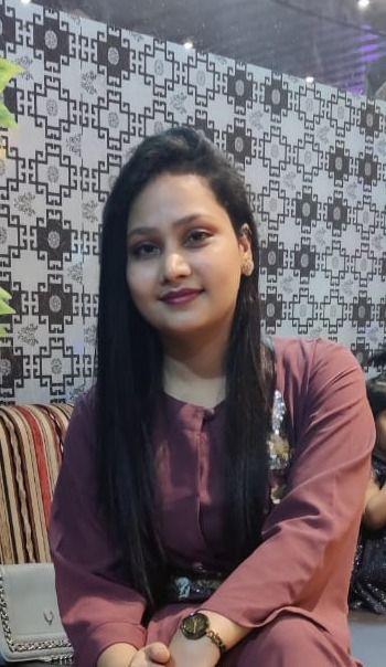 Nimisha Bansal Hacker Noon profile picture