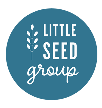 Little Seed Group Hacker Noon profile picture