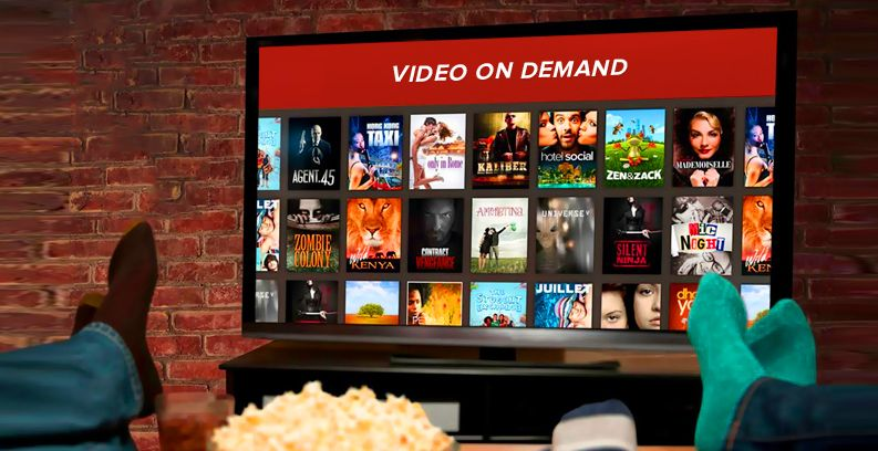/8-best-white-label-vod-video-on-demand-platforms-dqq330f feature image