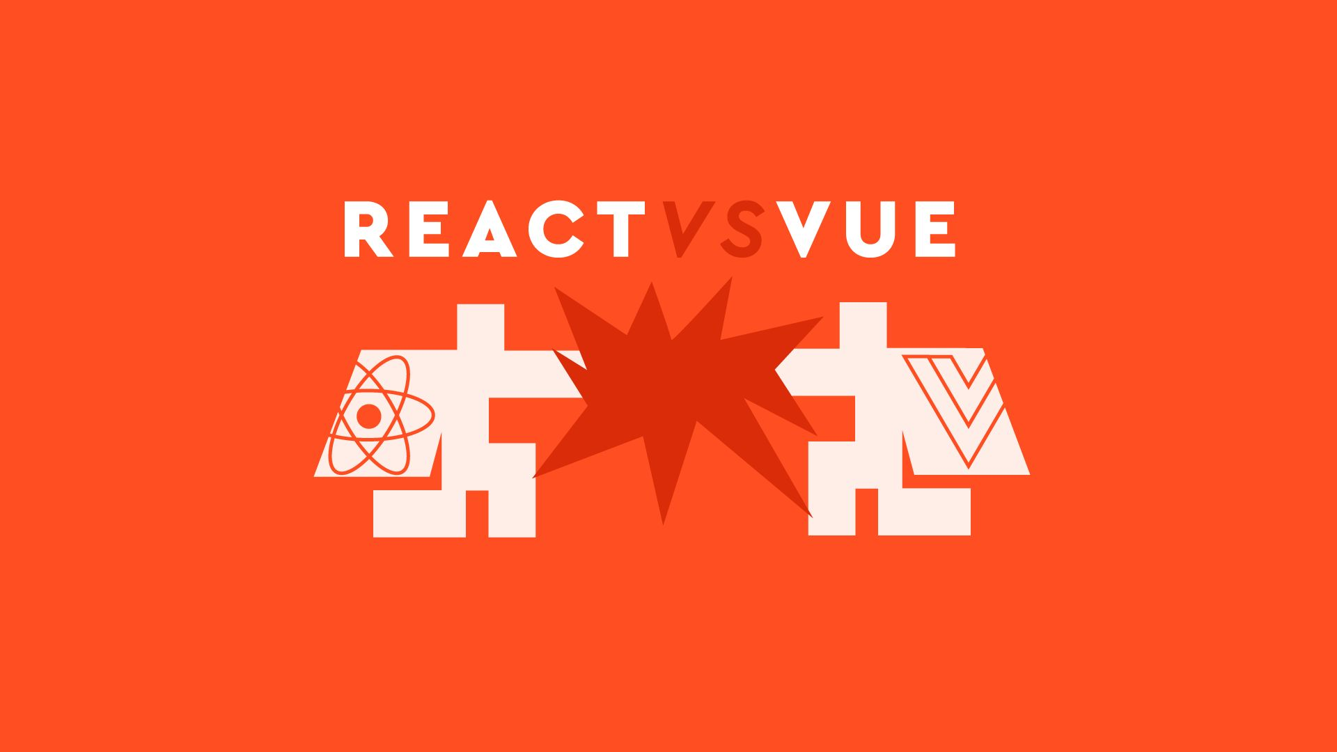/react-vs-vue-who-takes-the-prize-oq1633op feature image
