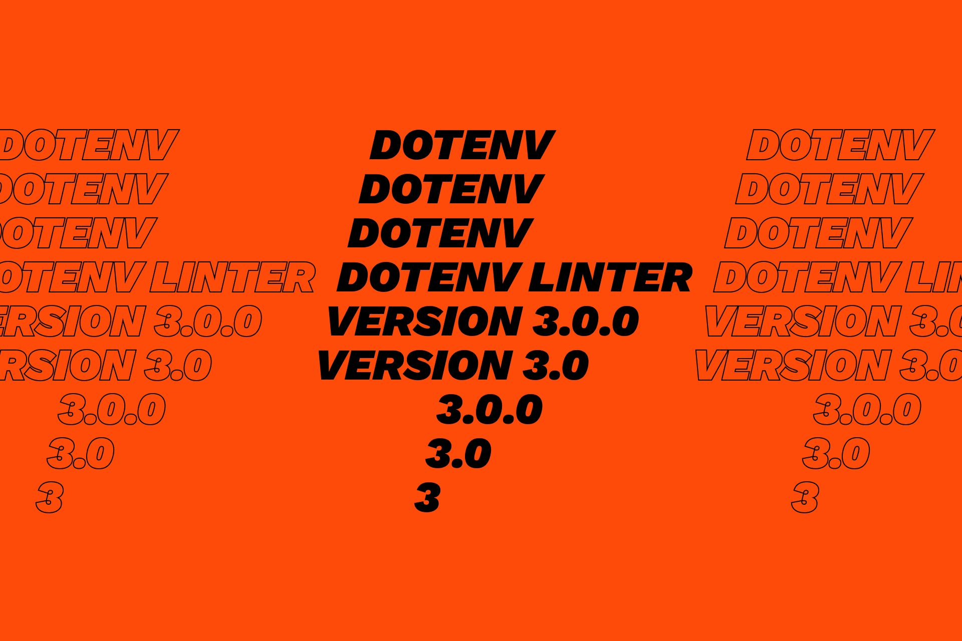 /dotenv-linter-v300-identify-errors-in-env-files-ul6s31r8 feature image