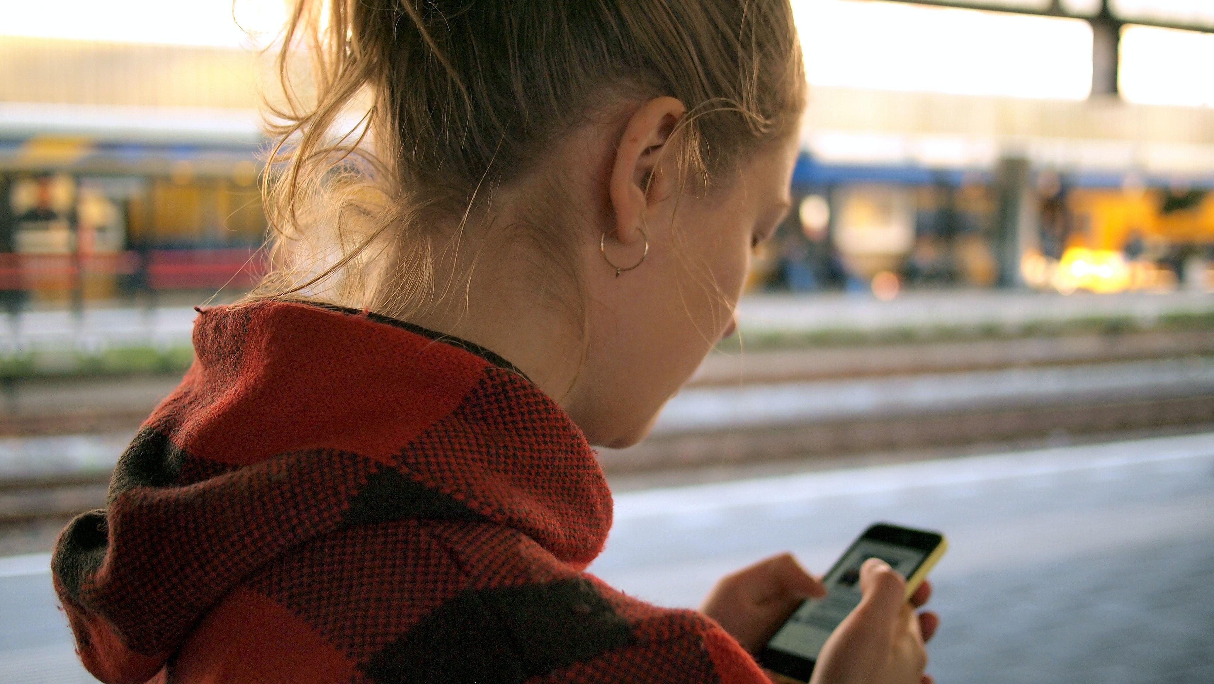 /the-millennial-driven-fintech-revolution-js1x33x0 feature image