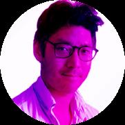 Lyndon Hacker Noon profile picture