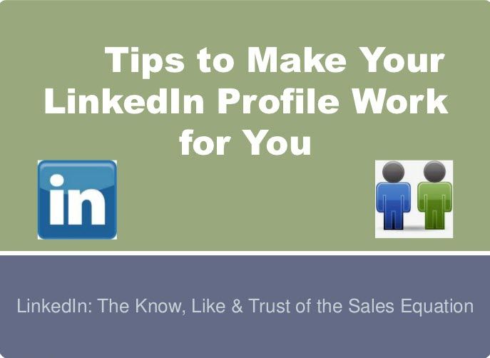 /5-linkedin-profile-mistakes-making-your-b2b-profile-look-unprofessional-ct4l33bb feature image