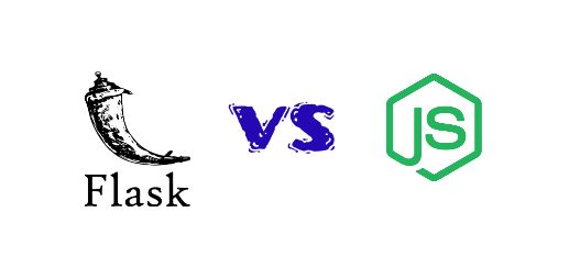/nodejs-vs-flask-which-one-has-a-better-performance-vf1u35gr feature image