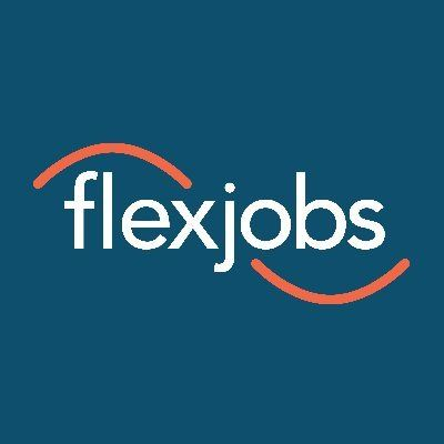 FlexJobs Hacker Noon profile picture