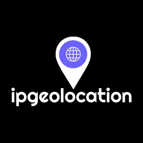 ipgeolocation Hacker Noon profile picture