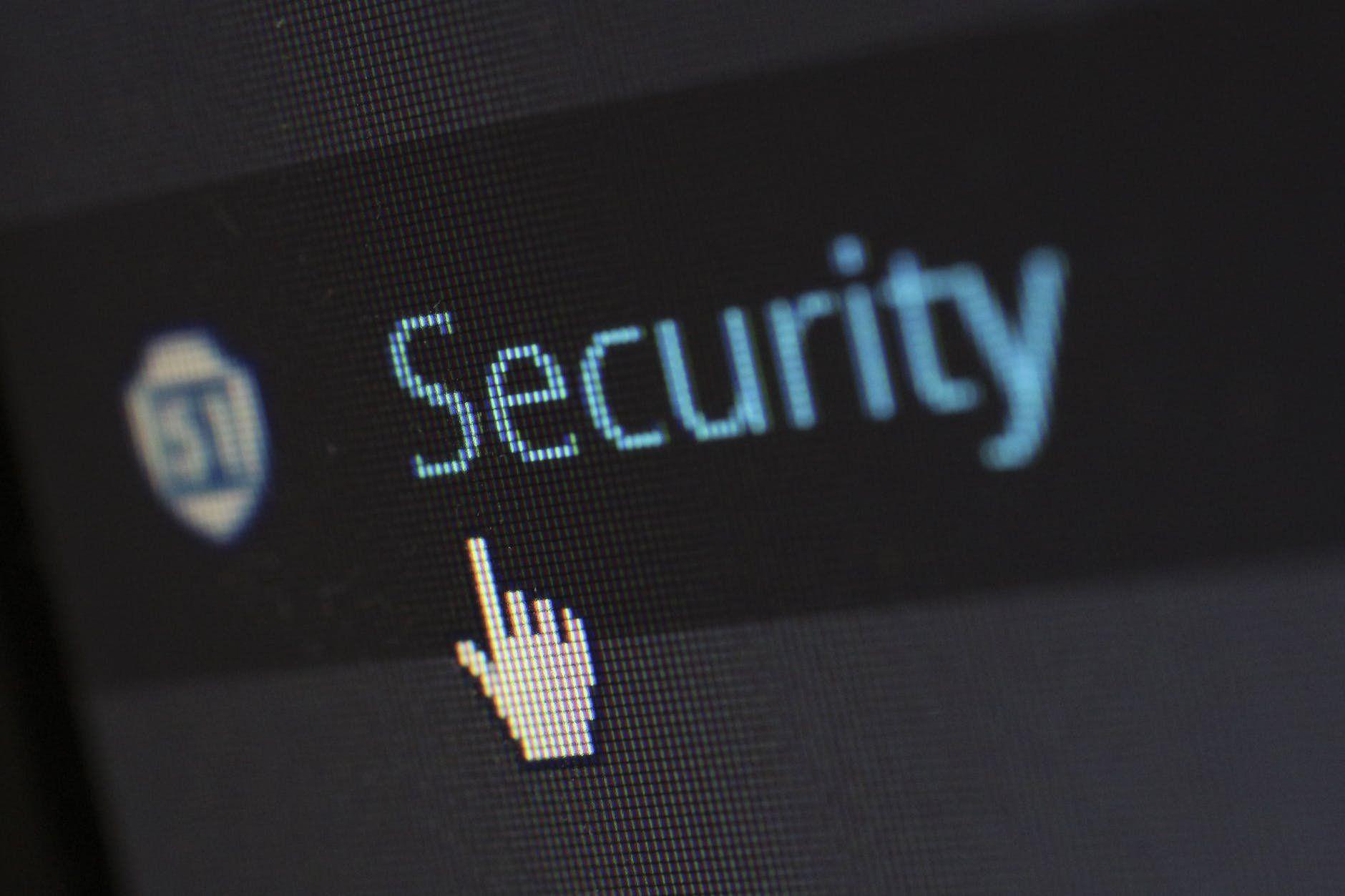 /safe-storage-hacks-vs-vulnerabilities-4g2r31s5 feature image