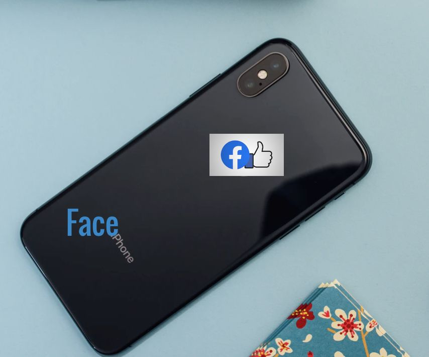 /facephone-how-the-facebook-phone-could-be-built-to-win-market-share-7s4s35wn feature image