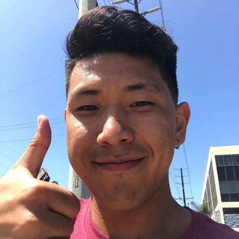 Daniel Chae Hacker Noon profile picture