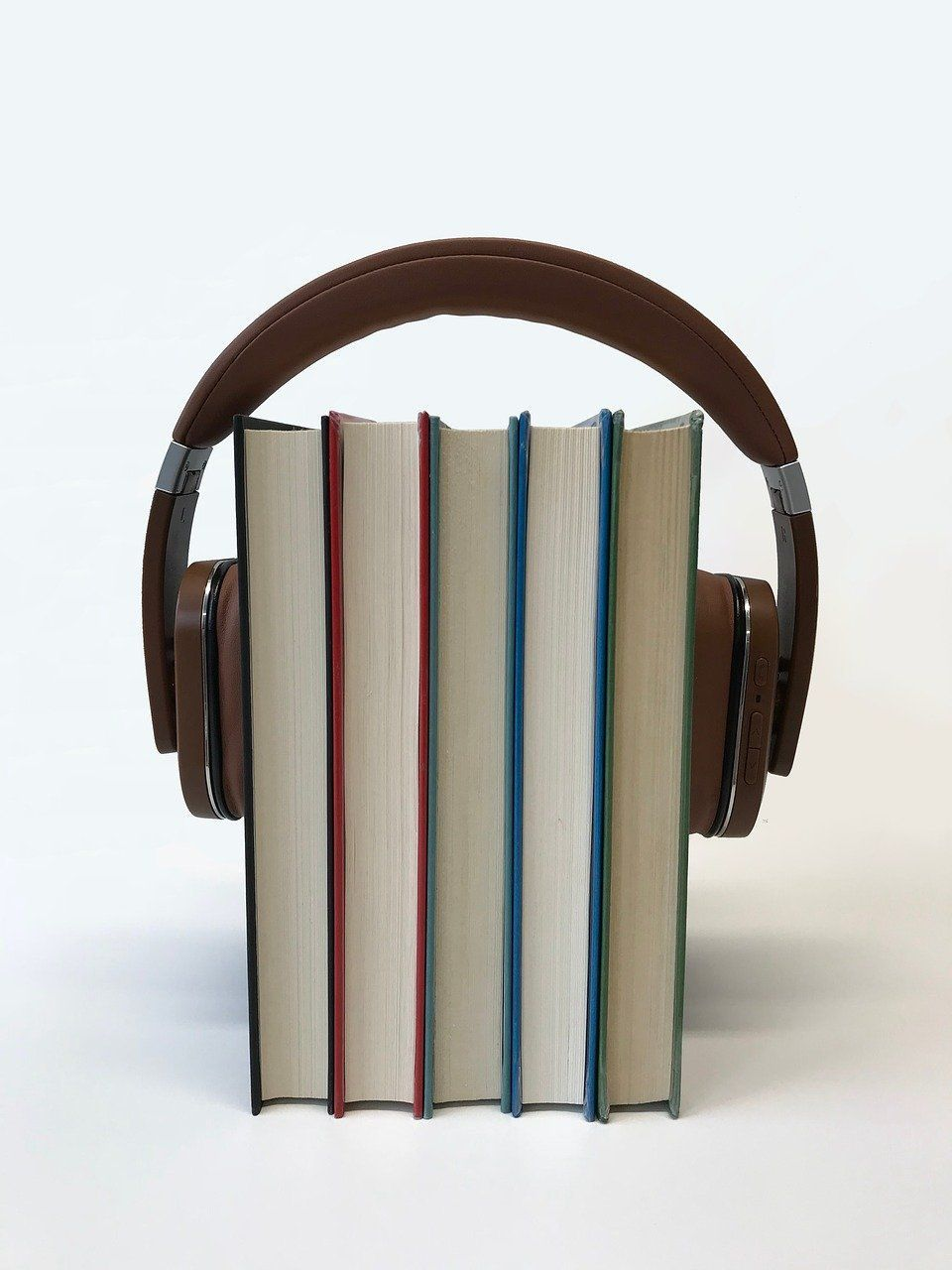 /my-mother-lost-her-vision-so-i-made-african-books-into-engaging-audiobooks-ktcu37m0 feature image