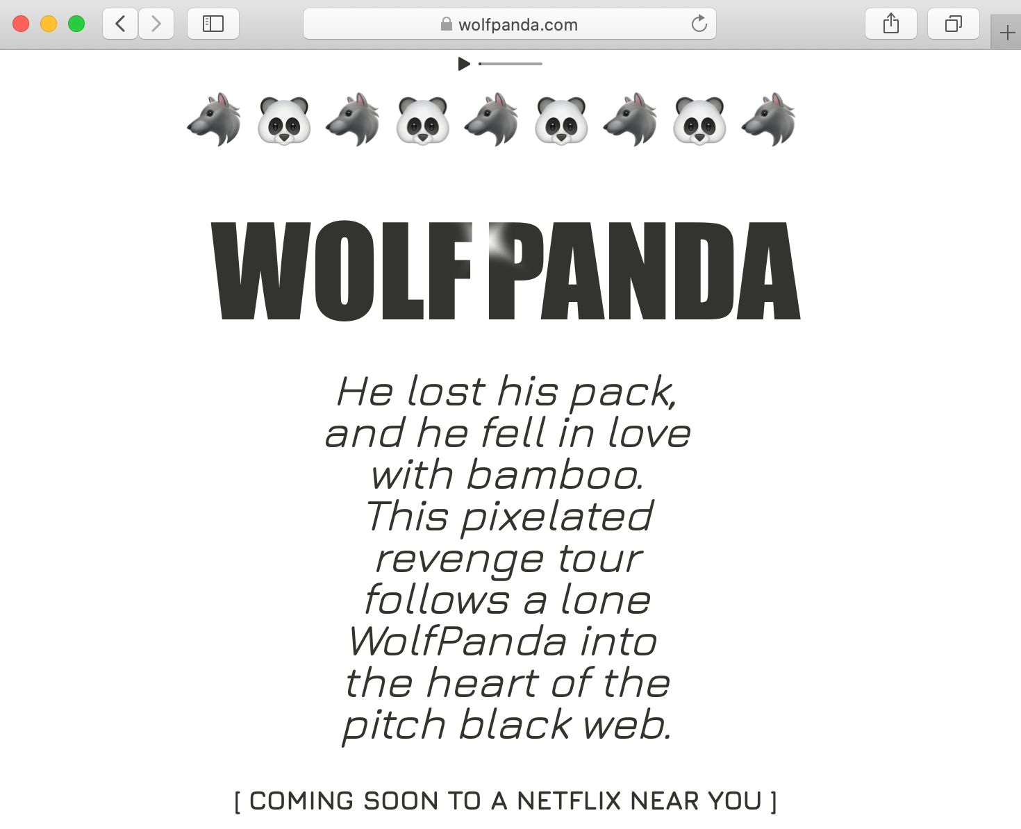 /wolfpanda-he-lost-his-pack-and-fell-in-love-with-bamboo-l44y35zz feature image