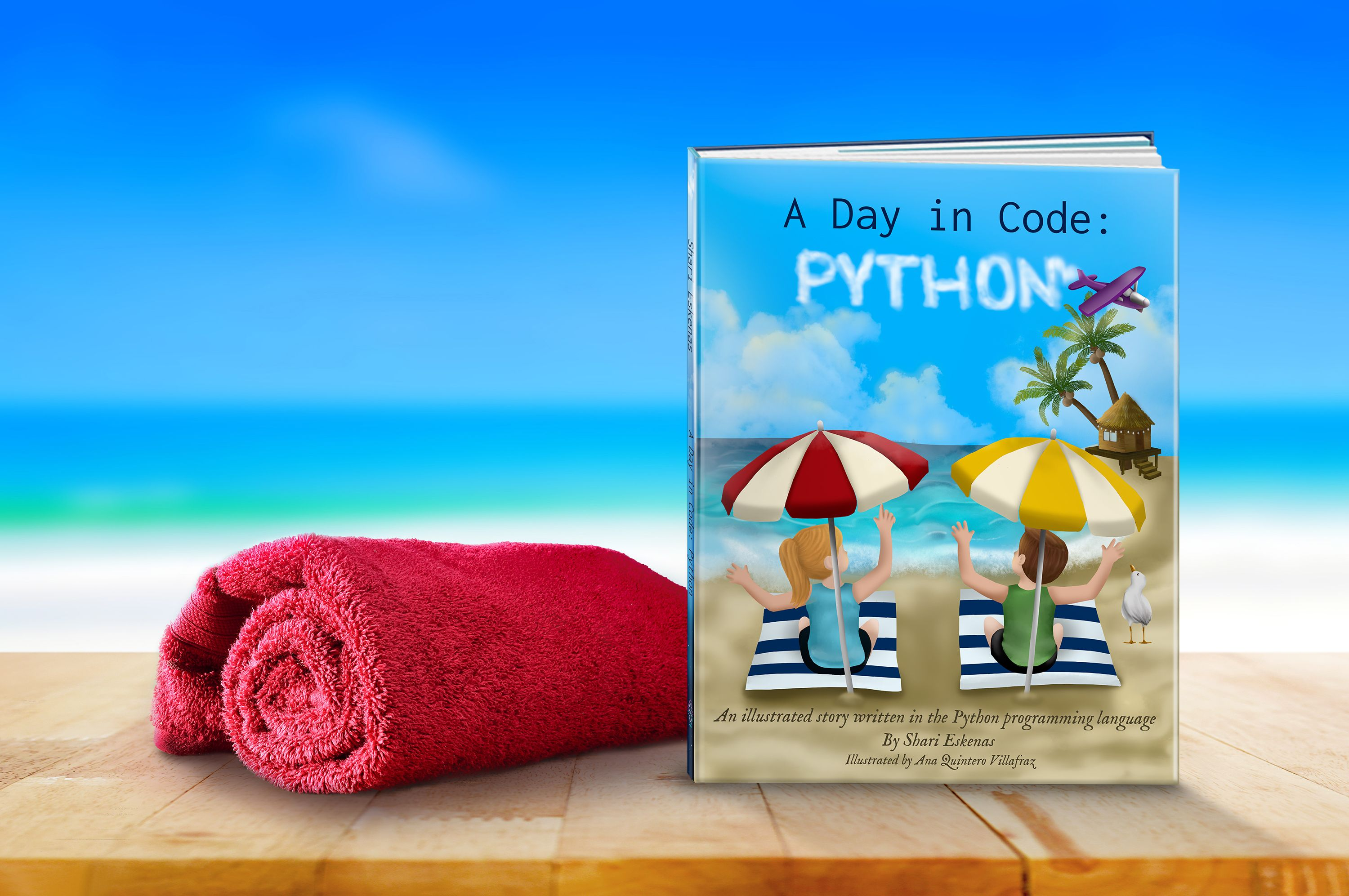 /about-the-python-code-picture-book-682034pj feature image