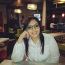 sarrahpitaliya Hacker Noon profile picture
