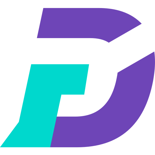 DigiFinex Hacker Noon profile picture