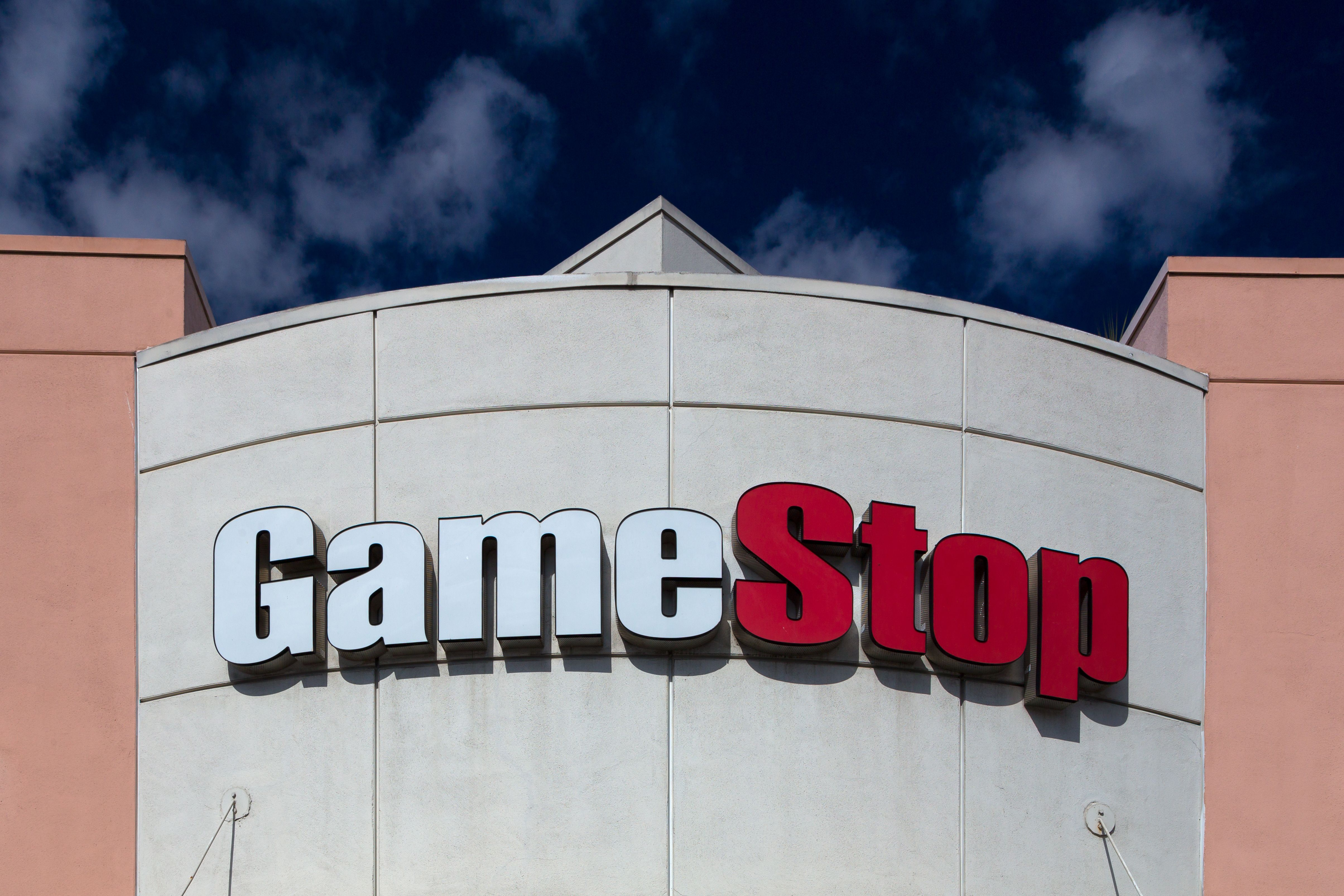 /gamestop-is-a-financial-protest-against-the-global-financial-system-1zv33t6 feature image