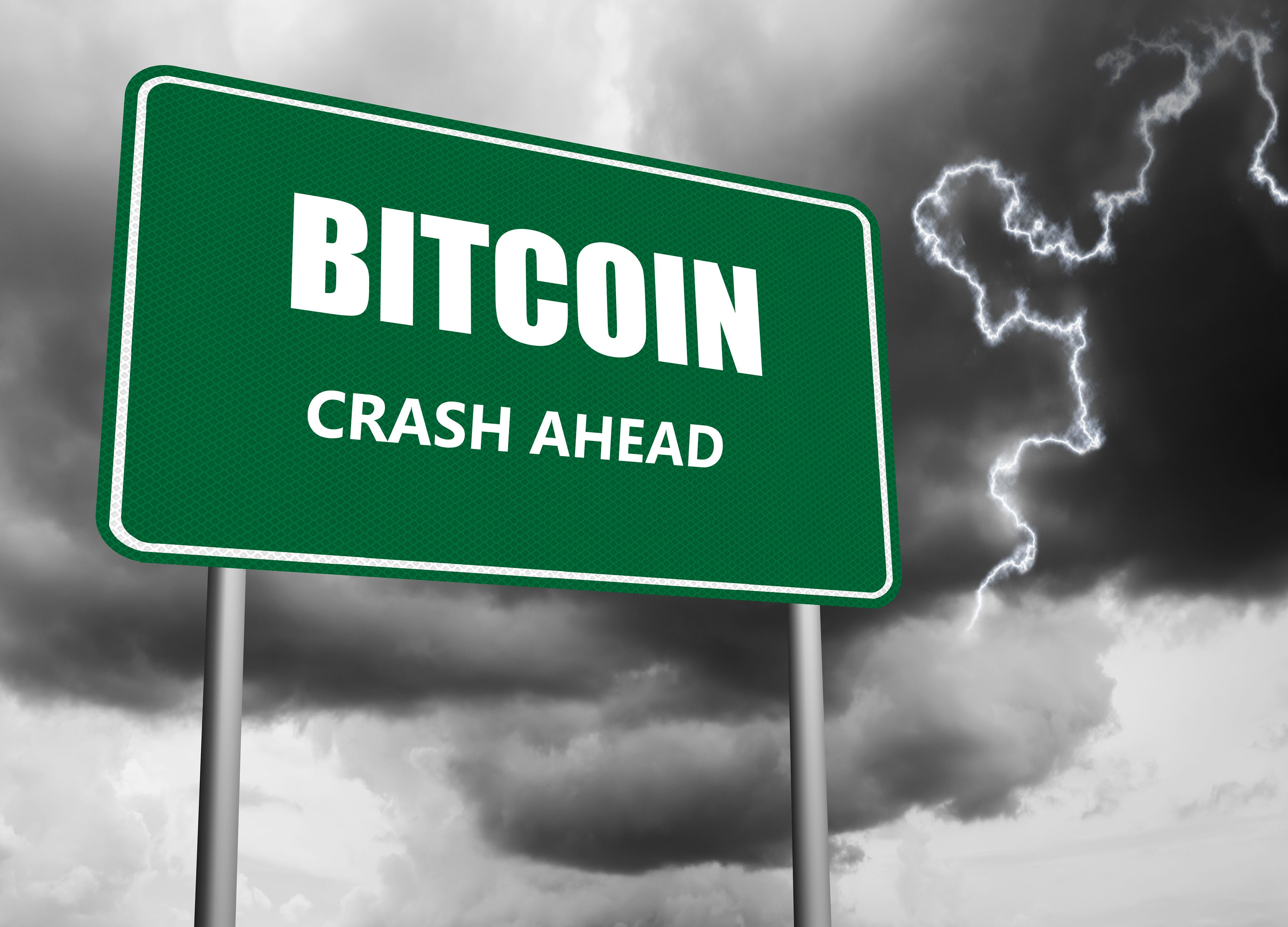 /three-reasons-not-to-worry-about-a-bitcoin-crash-2gy34v5 feature image