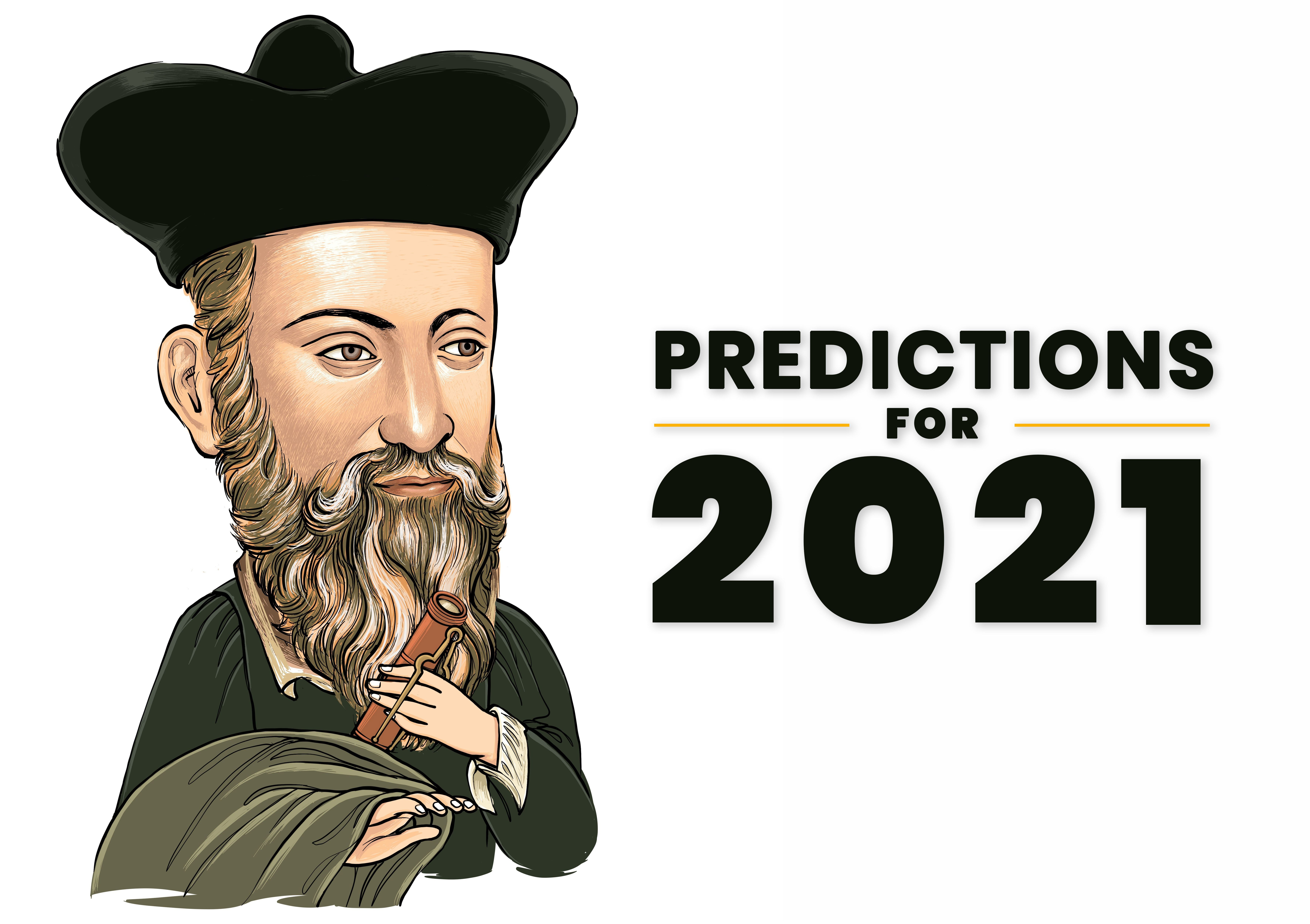 /10-financial-predictions-for-2021-to-protect-your-wealth-ik1334co feature image