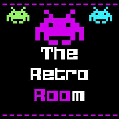 The Retro Room Hacker Noon profile picture