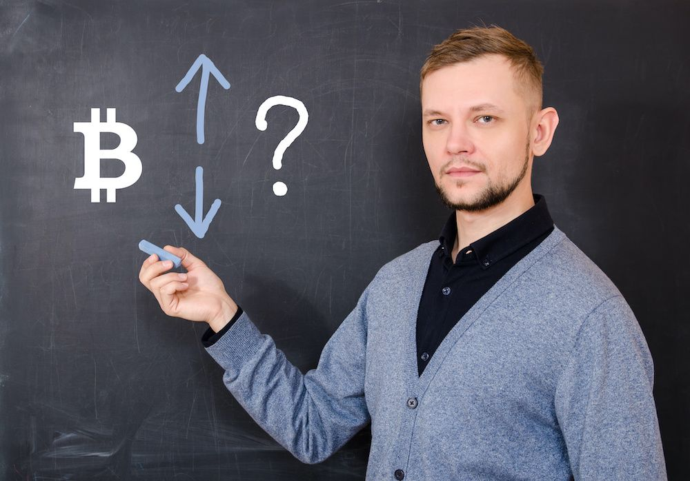 /bitcoins-price-is-immaterial-focus-on-opportunities-not-price-2a2i3377 feature image