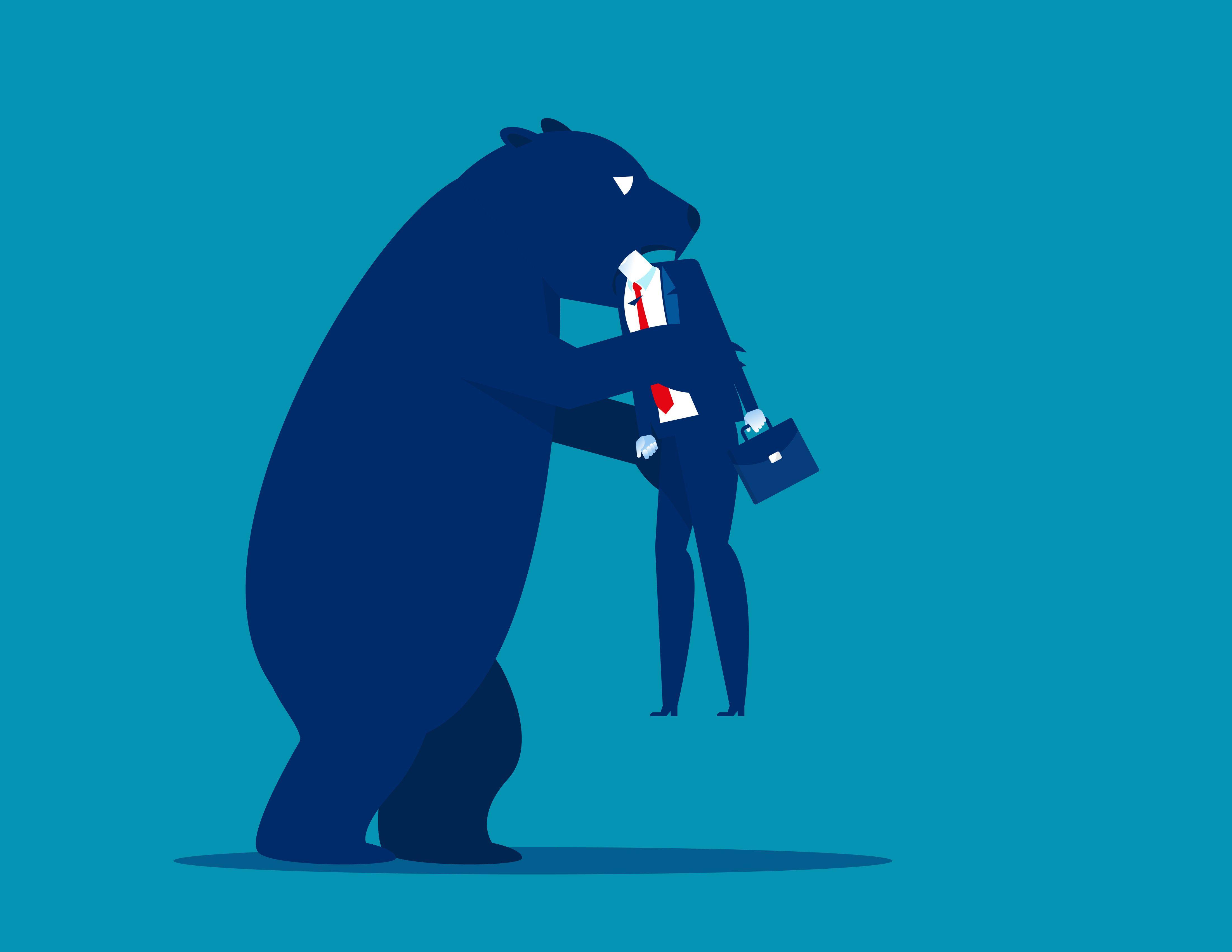 /bitcoin-bear-market-already-9tt32zm feature image