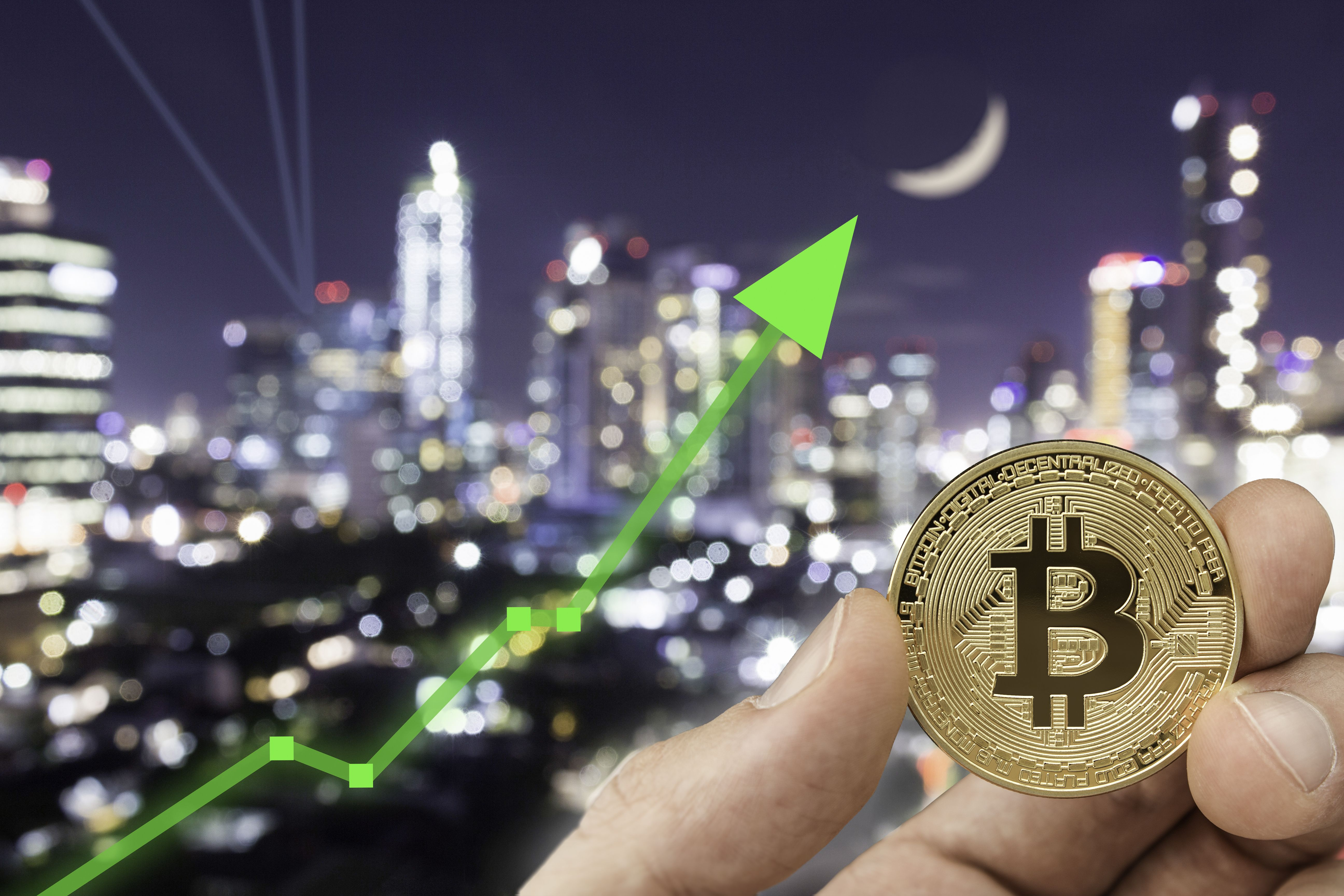 /bitcoins-market-cycle-peak-is-a-lot-closer-than-you-think-q11m35mb feature image
